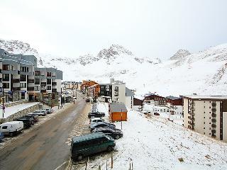 1 bedroom Apartment in Tignes, Savoie   Haute Savoie, France : ref 2242684