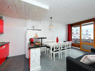 1 bedroom Apartment in Tignes, Auvergne-Rhône-Alpes, France : ref 5081374