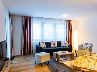 2 bedroom Apartment in Engelberg, Central Switzerland, Switzerland : ref 2241836