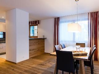 2 bedroom Apartment in Engelberg, Obwalden, Switzerland : ref 5082256