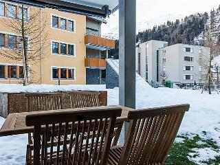 1 bedroom Apartment in Engelberg, Obwalden, Switzerland : ref 5082257