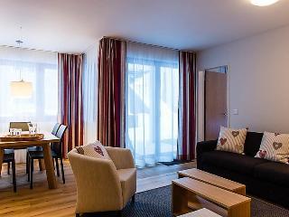 TITLIS Resort Wohnung 303 - INH 40340, Engelberg