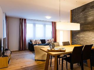 2 bedroom Apartment in Engelberg, Central Switzerland, Switzerland : ref 2241839