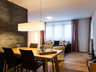 2 bedroom Apartment in Engelberg, Central Switzerland, Switzerland : ref 2241841