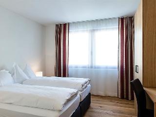 2 bedroom Apartment in Engelberg, Obwalden, Switzerland : ref 5082263
