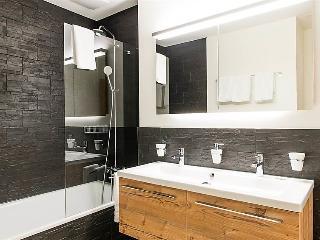 2 bedroom Apartment in Engelberg, Obwalden, Switzerland : ref 5082265