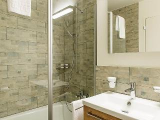 2 bedroom Apartment in Engelberg, Obwalden, Switzerland : ref 5082264