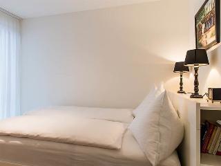 2 bedroom Apartment in Engelberg, Obwalden, Switzerland : ref 5082269