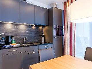 1 bedroom Apartment in Engelberg, Obwalden, Switzerland : ref 5082527