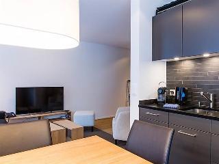 TITLIS Resort Wohnung 102, Engelberg