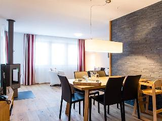 2 bedroom Apartment in Engelberg, Central Switzerland, Switzerland : ref 2241819
