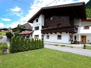 4 bedroom Villa in Langenfeld, Otztal, Austria : ref 2241548, Huben
