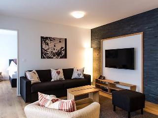 1 bedroom Apartment in Engelberg, Central Switzerland, Switzerland : ref 2241821