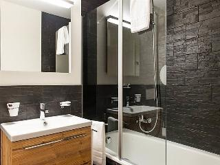 2 bedroom Apartment in Engelberg, Obwalden, Switzerland : ref 5082528