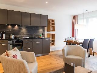 1 bedroom Apartment in Engelberg, Obwalden, Switzerland : ref 5082590