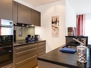 2 bedroom Apartment in Engelberg, Obwalden, Switzerland : ref 5082530
