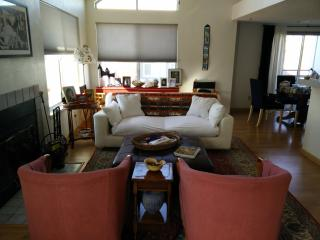 Beautiful loft condo in perfect location., Denver