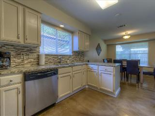North Austin - 4 BR Home, Community Pool - ALR 48342, Kopperl