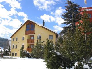 Residenza Misani