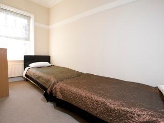Gibson apartment - Mayfair, Londres
