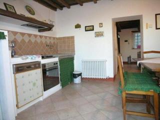 Celli - 2 BR Apartment - ITR 4376, Loro Ciuffenna