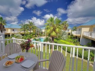 Periwinkle 106 at Palmyra Village, Providenciales