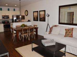 3 Bedrooms townhouse at Lucaya, Kissimmee