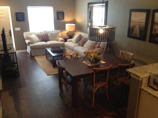 *July Special* at Lucaya 3 Beds 2 Baths ID:57792