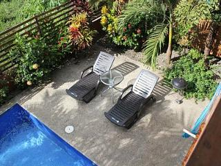 Private Pool, Perfect for Families and Couples!, Dominical