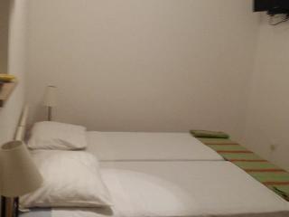 'Apartment Lima A3', Jelsa