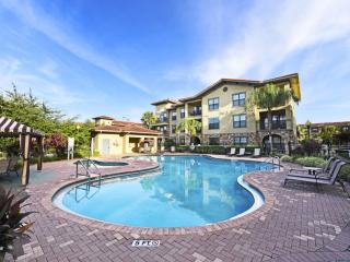 Bella Piazza Resort-904GIS ~ RA78710, Davenport