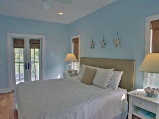 Magnolia By The Sea - 3 Bedroom Home, Beach Access, Community Pool - FSV 54363, Alys Beach