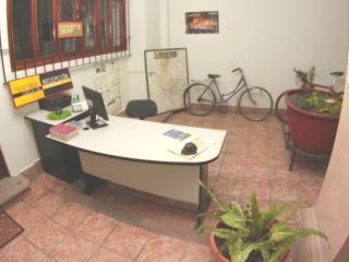 Hostal Central Oaxaca