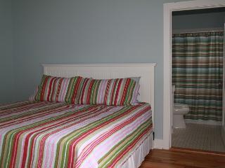 Magnolia By The Sea - 3 Bedroom Home, Beach Access - FSV 54366, Alys Beach