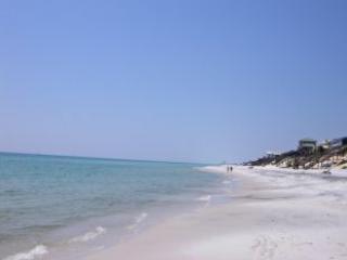 Magnolia By The Sea - 3 Bedroom Home, Beach Access, Charcoal Grill - FSV 54373, Alys Beach