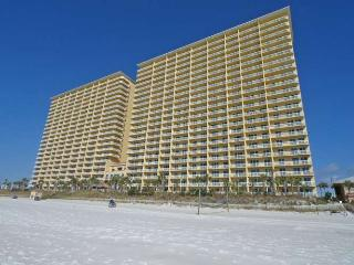 Calypso Resort-708, Panama City Beach