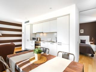 1 Bedroom Apartment in Barcelona