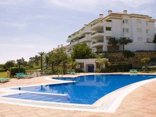 3 Bedroom La Cala Golf Exclusive Appartment