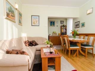 Apartment Grljevic - One-Bedroom Apartment, Dubrovnik