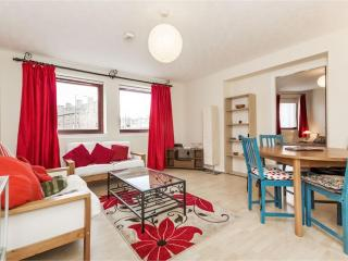 CENTRAL, BEAUTIFUL, SPACIOUS FLAT, Edinburgh