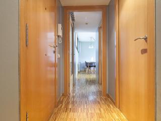 San Gervasi Funny VI - 3 Bedroom Apartment, Barcelona