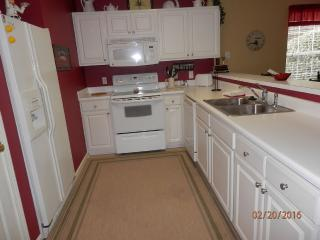 FIRST TIME OFFERED by OWNER, Myrtle Beach