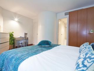 Putxet Sun Pool B 32 III - 3 Bedroom Apartment, Barcelona