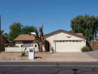 House for rent in Mesa AZ, Phoenix