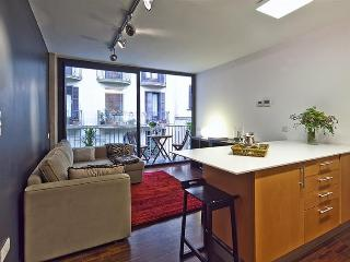 San Gervasi Sun I - 2 Bedroom Apartment - MSB 56009, Barcelona