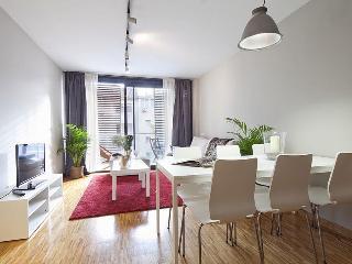 San Gervasi Funny VII - 3 Bedroom Apartment - MSB 56016, Barcelona