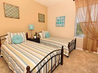Solterra - 4 Bedroom Townhome with Private Plunge Pool - EVF 46724, Davenport