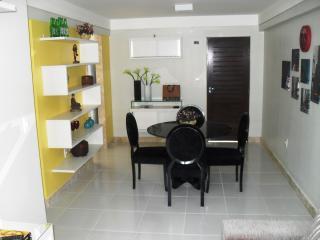 Apartamento no Bessa (perto de tudo), Joao Pessoa