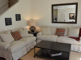 *January Special* - LV 4 bedrooms ID: 59737