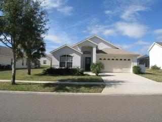 Beautiful pool Home Close to everything, Clermont
